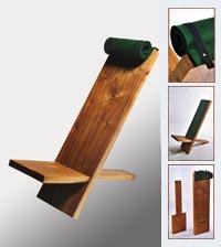 Möbelei   Die Münchener Schreinerei für Möbelideen aus Holz